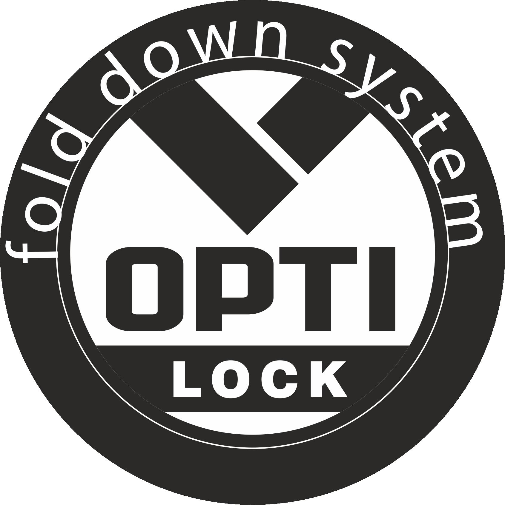 Logo Optilock