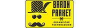 baron-parket